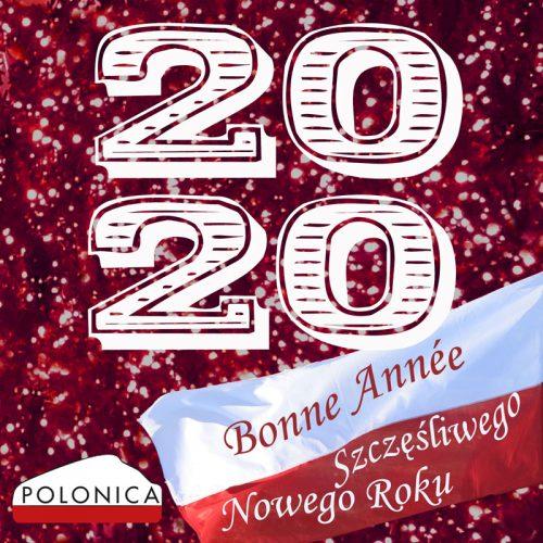 kartka-2020-nowy-Rok-carre-web