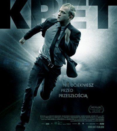 kret-2011-orig-poster