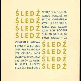 sledziowka-1
